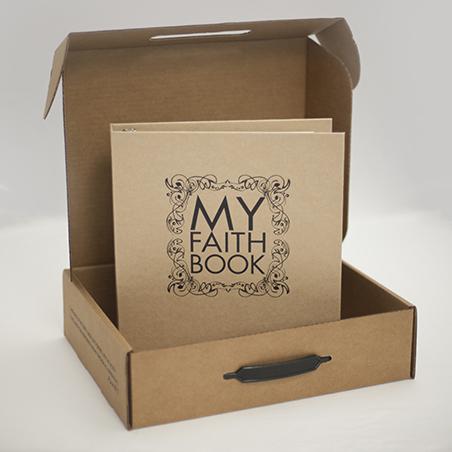 My Faith Box